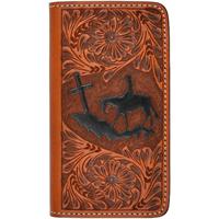 3D Natural iPhone® 5/5s/SE/SE Phone Case