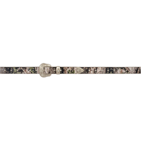 "Angel Ranch 1 1/4"" Camo Girls' Fashion Belt"