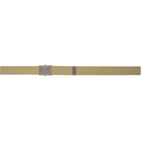 "Rocky 1 1/2"" Camel Tan Men's Outdoor Belt"