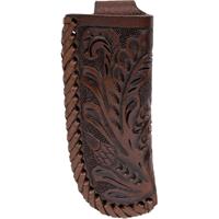 3D Chocolate Medium Knife Holder