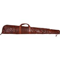 3D Tan Gun Case