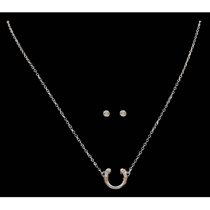 9cc108eb3 https://www.3dbelt.com/p2871_silver-strike-silver-horseshoe-earring-and- necklace-set. NE0737SBGB