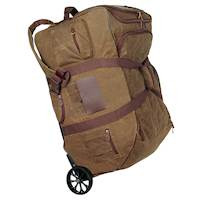 Rolling Duffle BR Canvas