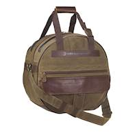 Rope Bag BR Canvas