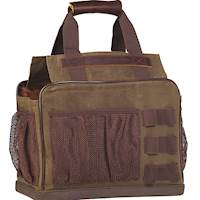 Barn Bag BR Canvas
