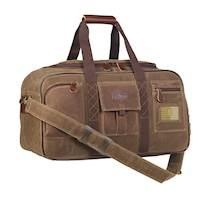 Duffle Bag BR Canvas