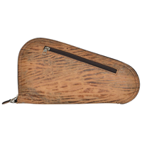 3D Oak Tan Medium Pistol Case