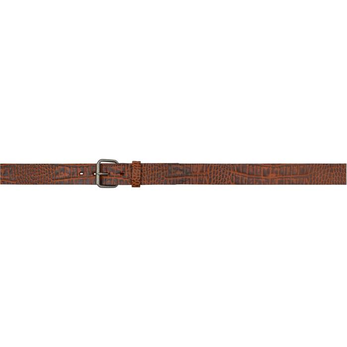 Case Design western leather cell phone cases : 3D 1 1/2u0026quot; Cognac Menu0026#39;s Western Dress Belt - 4081 - 3D Belt